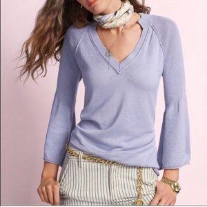 Cabi Cassidy Sweater